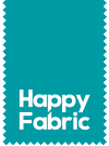 HappyFabric-2017-web